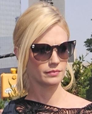 e3042e81c916 versace sunglasses | celebrityspex